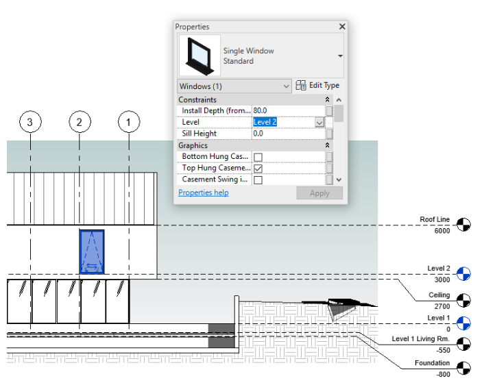 Guide to Better BIM Modelling in Revit from Tridify Support